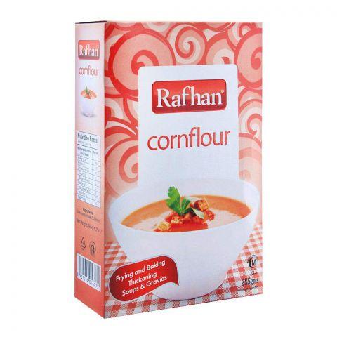 Rafhan Cornflour 285g