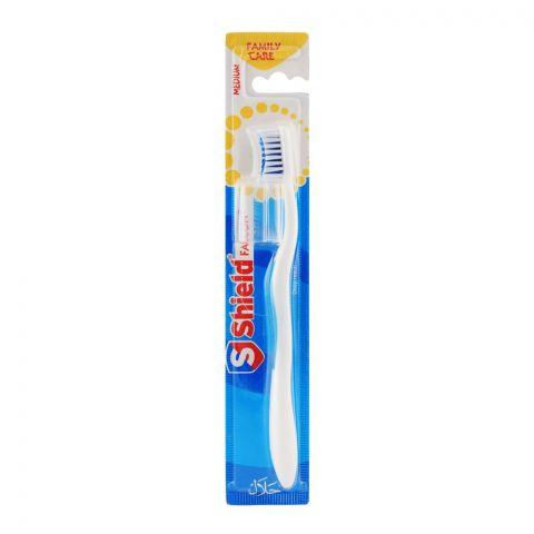 Shield Falcon Tooth Brush