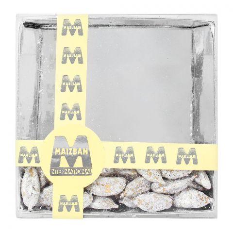 Maizban Silver Cardamom