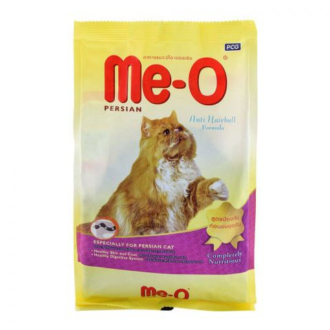 Me-O Persian Cat Food 400g