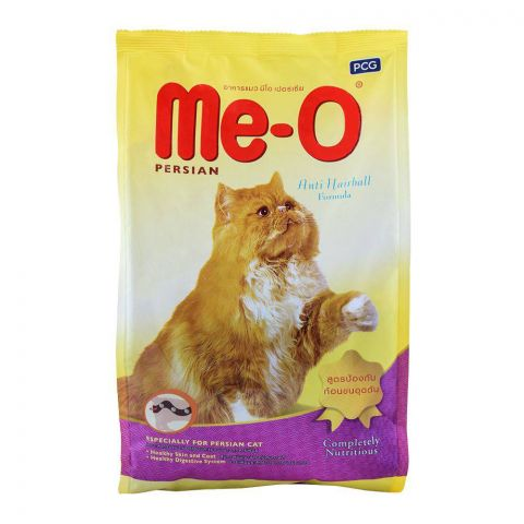 Me-O Persian Cat Food 1.1 KG