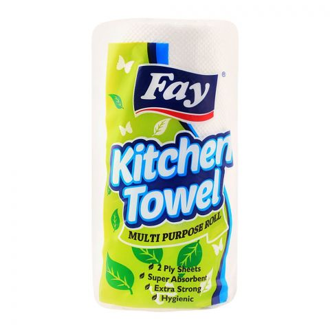 Fay Kitchen Roll