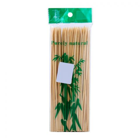 Chopsticks, Medium
