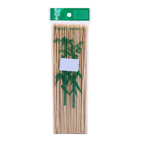 Chopsticks, Large