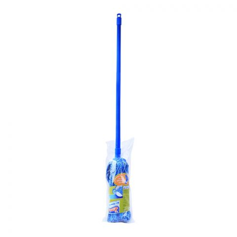 Spontex Non Woven Mop, With Standard Head
