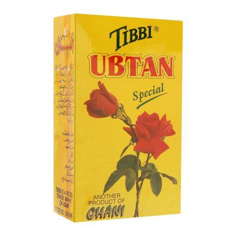 Ghani Tibbi Ubtan Special, Large