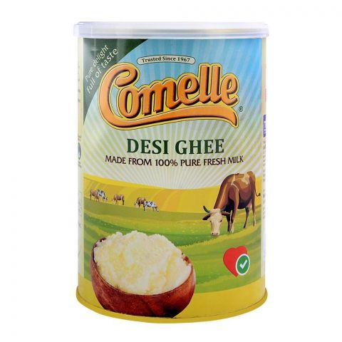 Comelle Desi Ghee 1 KG