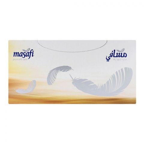 Masafi Tissue 70x2 Ply