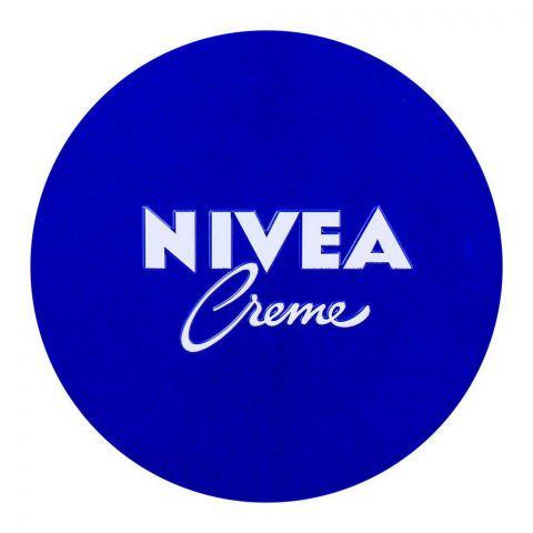 Nivea Creme Tin 250ml