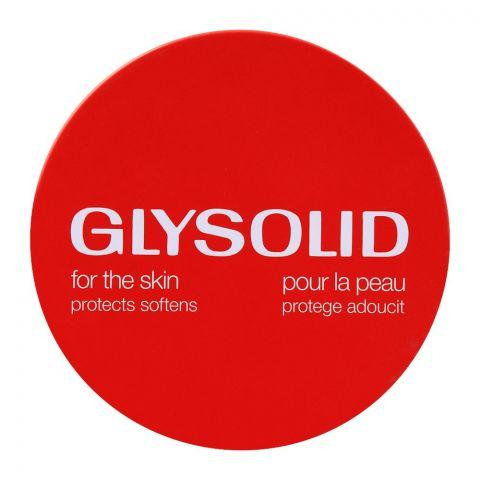 GLYSOLID Skin Cream, 125ml