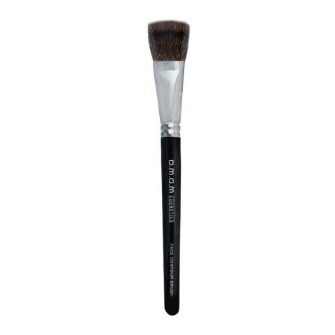 DMGM Face Contour Brush