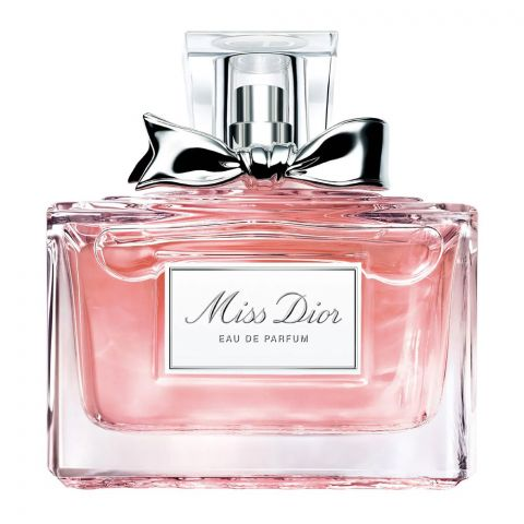 Miss Dior Eau De Parfum, Fragrance For Women, 100ml