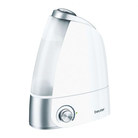 Beurer Air Humidifier, LB 44