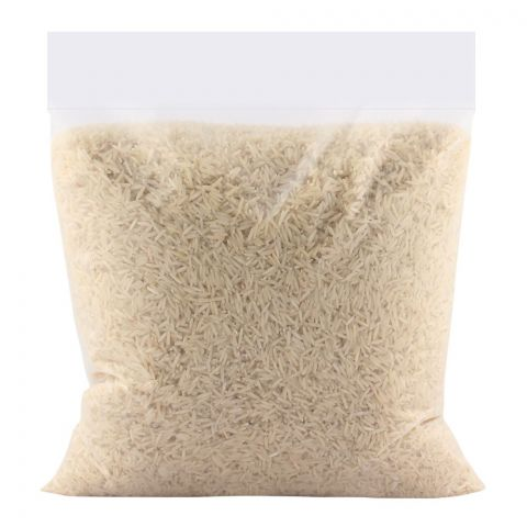Naheed Rice Dhamaka Special 2.5 KG