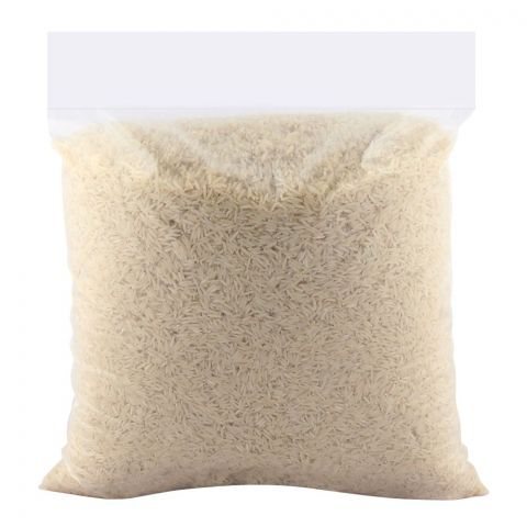 Naheed Rice Dhamaka Special 5 KG