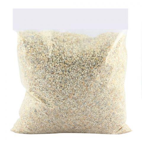 Naheed Barley Jau Ka Dalia Special 500gm