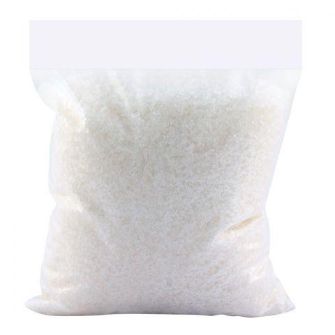 Naheed Sugar Danedar Special 1 KG