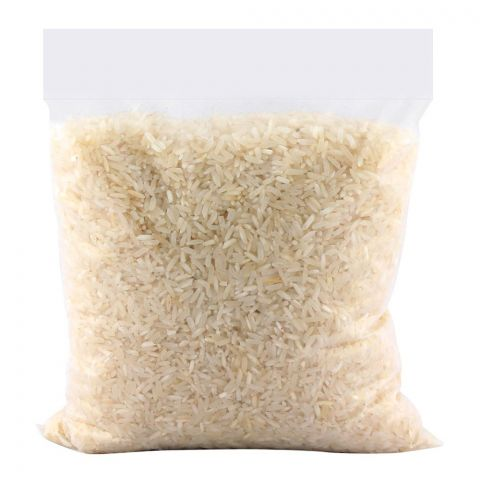 Naheed Rice Mota Special 1 KG