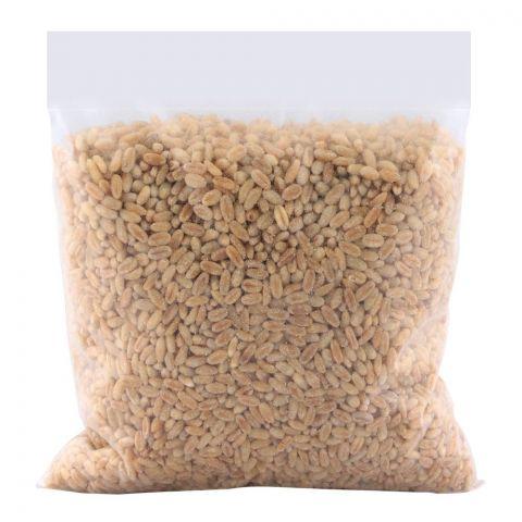 Naheed Haleem Wheat Special 500gm