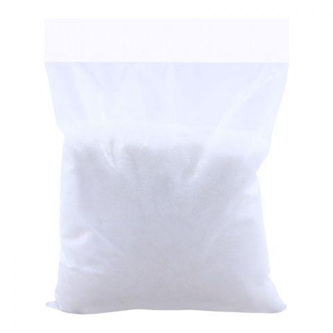 Naheed Sugar Fine 1 KG