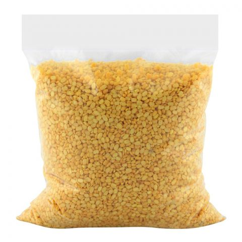 Naheed Daal Mong Special 1 KG
