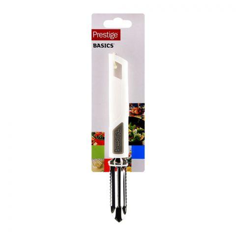 Prestige Basic Peeler/Scaler - 54144