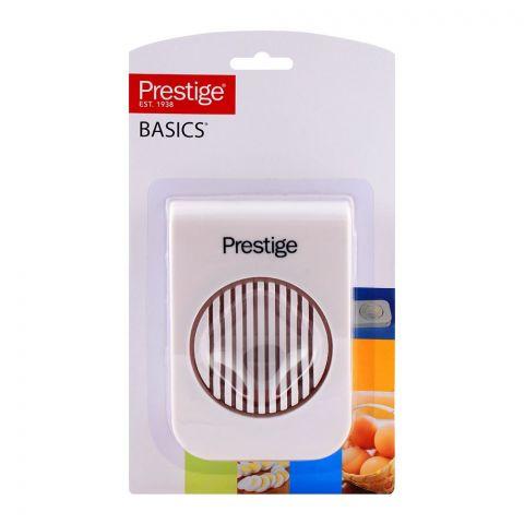 Prestige Basic Egg Slicer - 54041