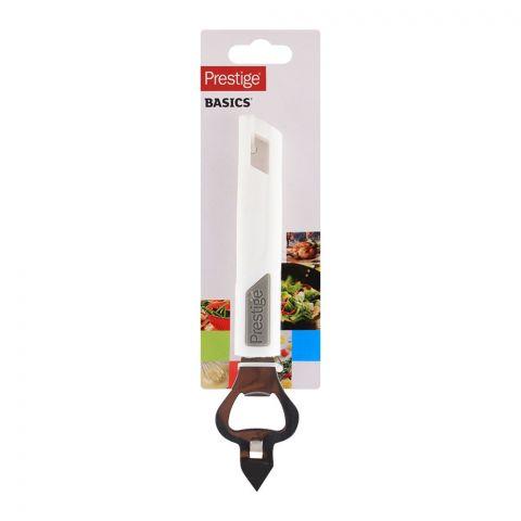 Prestige Basics Bottle Opener - 54155