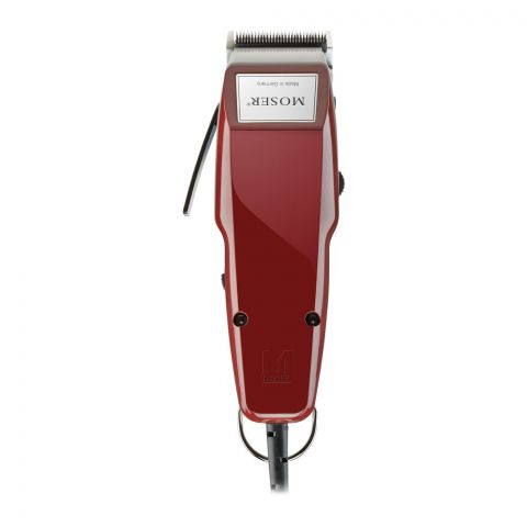 Moser Original Corded Hair Clipper, 1400-0050
