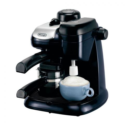 Delongi Coffee Maker, EC-9