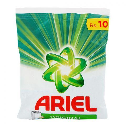 Ariel Original Perfume 35gm