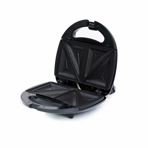 Black & Decker 2-Slice Sandwich Maker, 750W, TS2000