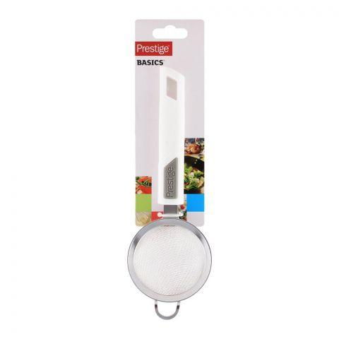 Prestige Basic Tea Strainer 7cm - 54171