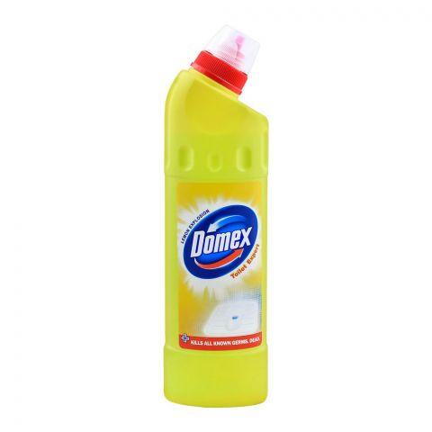 Domex Lemon Toilet Expert Cleaner 500ml