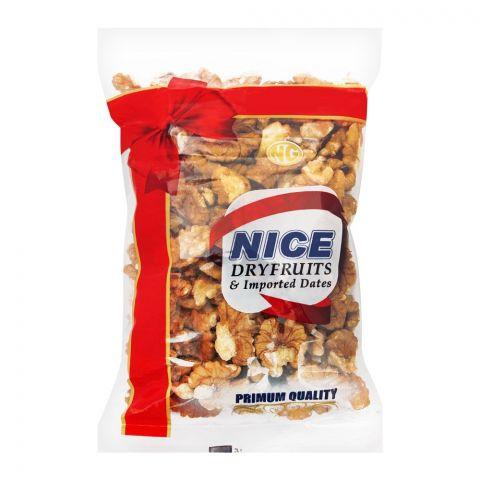 Nice Akhrot Giri (Walnut), 200g