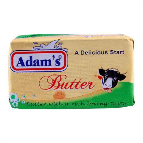 Adam's Butter 200g