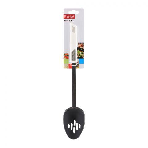 Prestige Basic Slotted Spoon - 54103