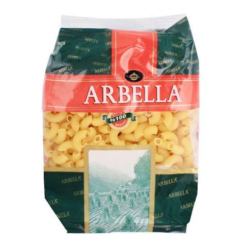 Arbella Elbows Pasta, 500g