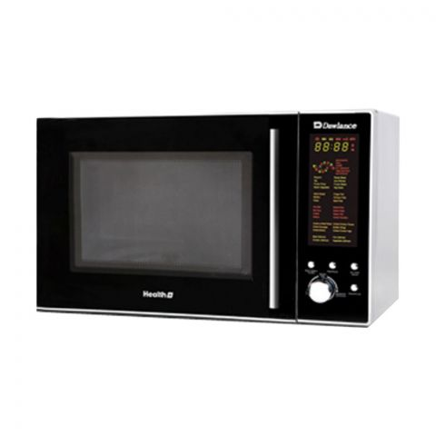 Dawlance Cooking Series Microwave Oven, 30 Liters, DW-131 HP