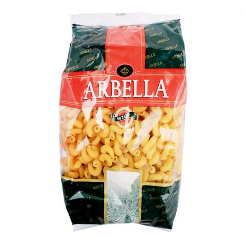 Arbella Charleston Pasta, 500g