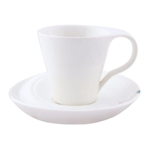 Symphony Swirl Cappuccino Set 8pcs ES-3832