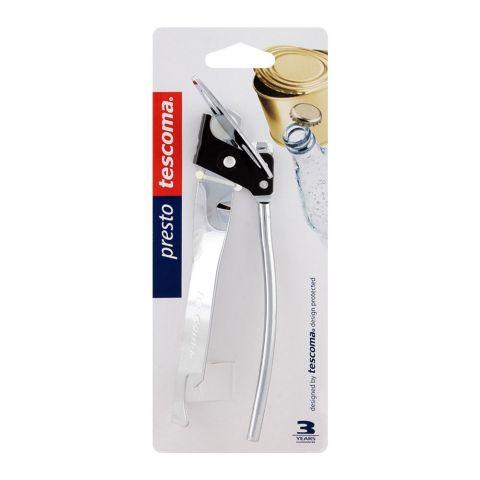 Tescoma Presto Can Opener - 420256