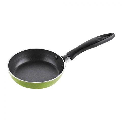 Tescoma Presto Frying Pan 12cm - 594012