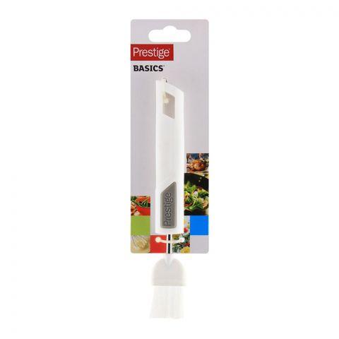 Prestige Basic Pastry Brush White - 54139