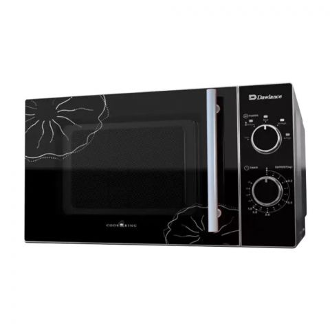 Dawlance Microwave Oven, 20 Liters, MD 7