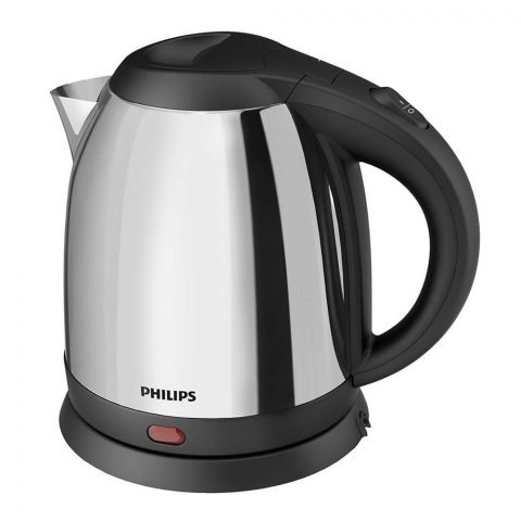 Philips Daily Collection Kettle, 1.5 Liter, 9303