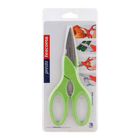 Tescoma Presto Scissor - 888225