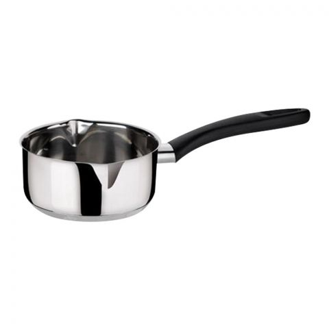 Tescoma Presto Saucepan 10cm With Both-sided Spout  - 728510