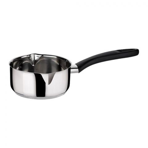 Tescoma Presto Saucepan 12cm With Both-sided Spout - 728512