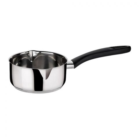 Tescoma Presto Saucepan 14cm With Both-sided Spout - 728514